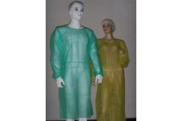 Disposable,surgical gown,SMS,nonwoven