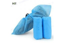 PP non-woven shoe cover, anti-skip shoe cover, PE shoe cover, disposable non-woven shoe cover, CPE shoe cover