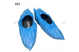shoe cover, CPE shoe cover, disposable shoe covers, PE shoe covers,nonwoven shoe cover,plastic shoe cover